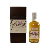 Mackmyra Special 05 Happy Hunting Lingonberry Wine Cask...