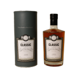 Malts of Scotland 18 Jahre Classic Blended Malt Scotch...