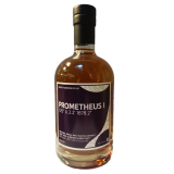 Prometheus I 2nd Fill Sherry Butt Scotch Universe 58,7% 0,7l