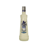 Puschkin Whipped Cream 17,50%  0,7l