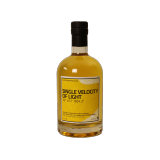Single Velocity of Light Speyside Single Malt Scotch...