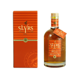 Slyrs PX Edition 02 46% 0,7l