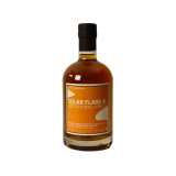 Solar Flare Beta Blended Malt Scotch Whisky 23 Jahre...