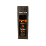 Springbank 12 Jahre Cask Strength Batch #13 56,3% 0,7l