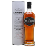 Tamdhu Cask Strength Batch 3 58,3% 0,7l