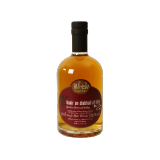 Tempt the devil - No. 1 ex Sherry The Whisky Chamber 58%...