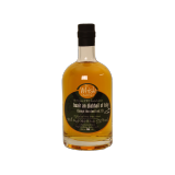 Tempt the devil Vol. X The Whisky Chamber 57% 0,5l