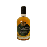Tempt the devil Vol. XII The Whisky Chamber 58,1% 0,5l