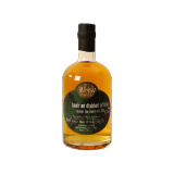 Tempt the devil Vol. XIII The Whisky Chamber 58,3% 0,5l