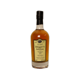 Tomatin 2007-2016 Sherry Cask Rieggers #900047 56,9% 0,5l