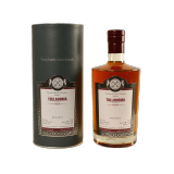 Tullahoma 2011 2016 Tennessee Whiskey #16035 MoS 58,2% 0,7l