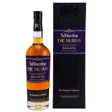 Tullibardine 2006 2018 The Murray Marsala Finish 46% 0,7l