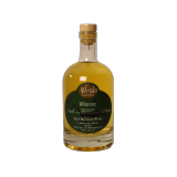 Williamson 2008 The Whisky Chamber 57% 0,5l
