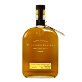 Woodford Reserve Distillers Select Kentucky Straight...