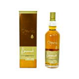 Benromach Organic Special Edition Single Malt 43% 0,7l