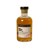 Elements of Islay Br6 51,4% 0,5l