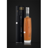 Bruichladdich Octomore Dialogos Naturalistic Observation...
