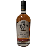 Glenallachie 7 Jahre Port Finish #9039 The Coopers Choice...