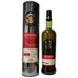 Loch Lomond 14 Jahre 2nd Fill PX Sherry Cask #17/641-6...