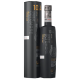 Bruichladdich Octomore 10.4 Dialogos Virgin Oak 63,5 % 0,7l