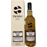 Tobermory 11 Jahre 2008 2019 The Octave #1625504 Duncan...