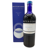 Waterford Organic Gaia 1.1 The Arcadian Series 50% 0,7l