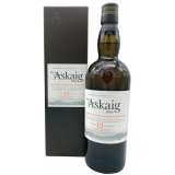 Port Askaig Harbour 12 Jahre Autumn Edition Islay Single...